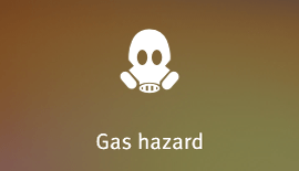 5515621a0fd926fa7479cb96_action-guide-as-hazard.png