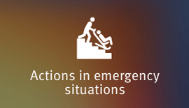 5515623a9400b0fb74774017_action-guide-emergency-situations.png