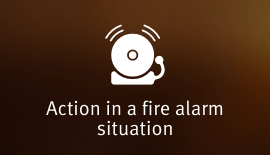 551562439400b0fb74774019_action-guide-fire-alarm.png