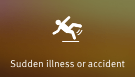 551562654fc50b7b5d7d4598_action-guide-illness-accident.png