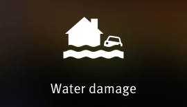 551565ab4fc50b7b5d7d4664_action-guide-water-damage.png